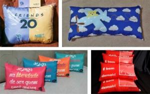 produtos almofadas retangulares