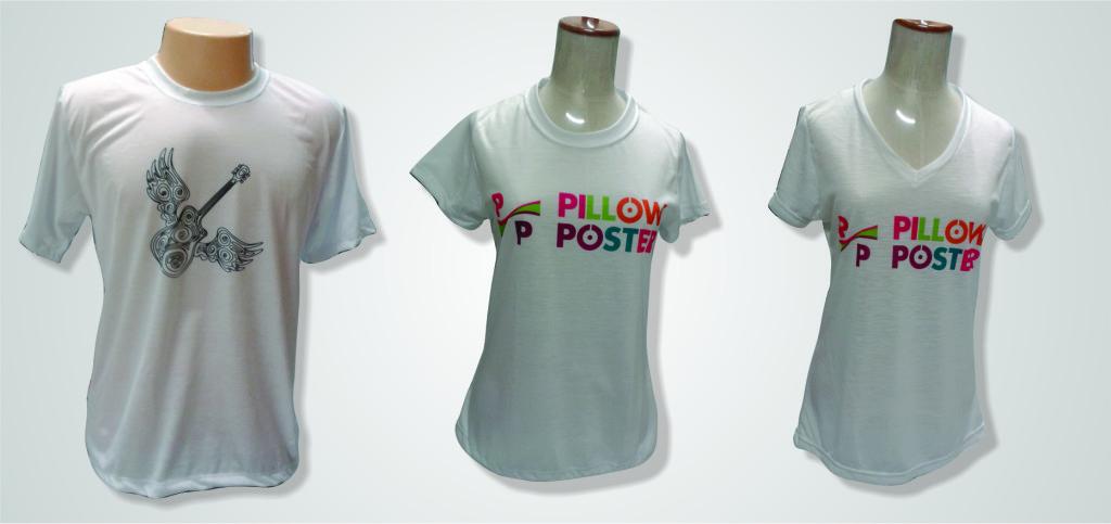 produtos camisetas